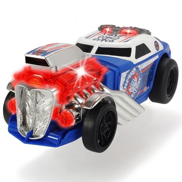 Masina Dickie Toys Redline Bouncer