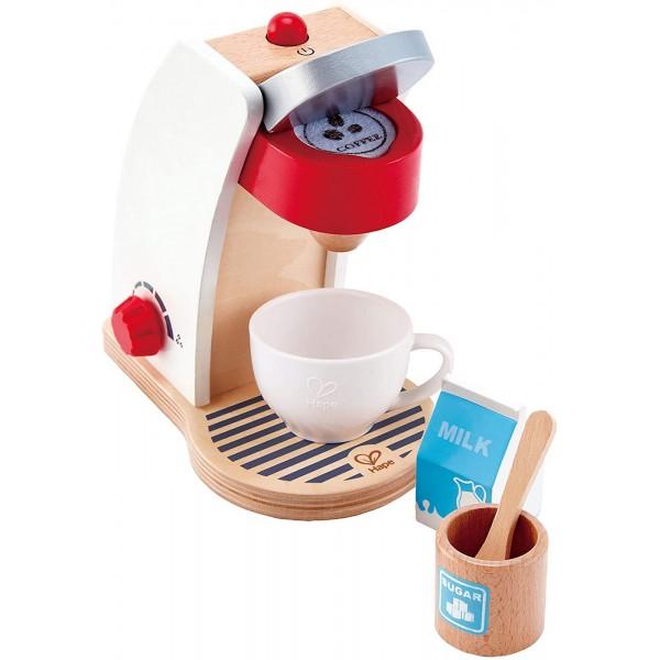 HAPE MASINA DE FACUT CAFEA