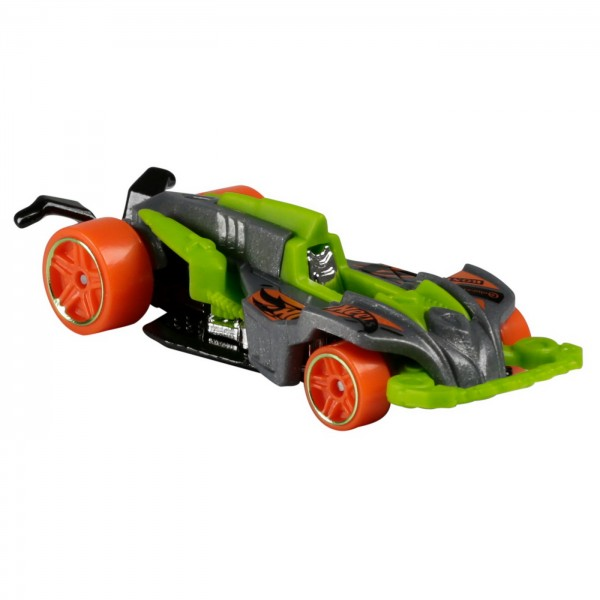 SET 5 MASINI HOT WHEELS ACTION
